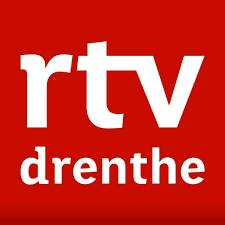 RTV Drenthe over het wolf werend raster
